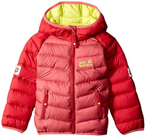 jack-wolfskin-kids-zenon-jacket-rosebud-164-winddichte-warme-kinder-kapuzen-winterjacke
