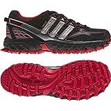 zapatilla de marca adidas modelo adidas - Zapatillas para deportes de exterior para