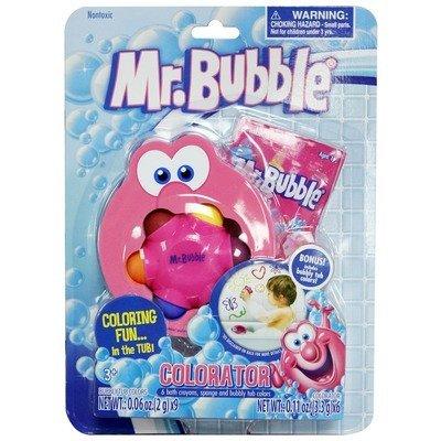 sr-burbuja-colorator