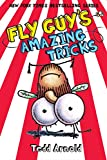 Fly Guy #14: Fly Guys Amazing Tricks