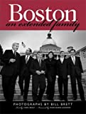img - for Boston: An Extended Family book / textbook / text book