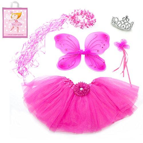 5-Piece-Sparkle-Fairy-Princess-Costume-Set-PLUS-GIFT-BAG