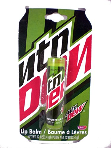mountain-dew-lip-gloss-balm-new-carded-34g