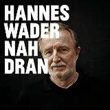 Nah Dran (Deluxe Version)