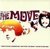 Very Best of the Move by Move (2000-11-07)