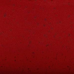 Paula Deen Signature Teakettles Percolators Teakettle in Red Speckle