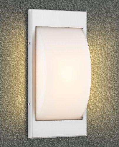 LCD-Edelstahl-Aussenleuchte-Typ-055-ohne-Extras