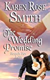 The Wedding Promise (Search For Love series) (Volume 8)