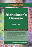Alzheimer's Disease (Compact Research: Diseases & Disorders)
