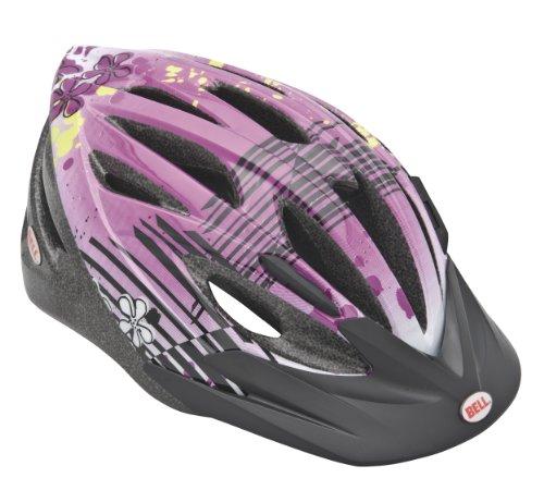 Bell Strata Bike Helmet