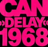 Delay 1968 by Navarre Corporation/