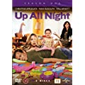 Up All Night - Season 1 (Region 2 PAL)