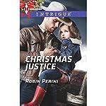 Christmas Justice | Robin Perini