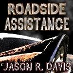 Roadside Assistance | Jason Davis