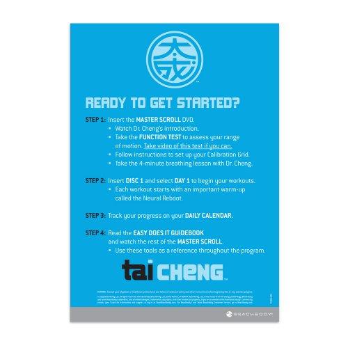 Tai-Cheng-DVD-Workout-Base-Kit