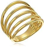 gorjana-Carine-Gold-Ring-Size-8