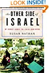The Other Side of Israel: My Journey...