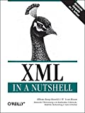 img - for XML in a Nutshell. Deutsche Ausgabe book / textbook / text book