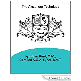 An Alexander Technique Approach to Singing (Singers') Technique (English Edition)