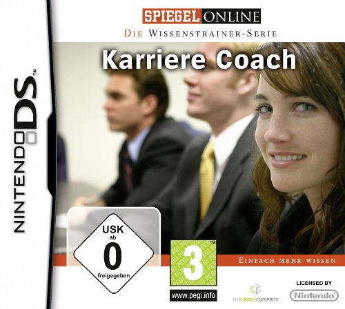 spiegel online karriere coach