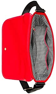 Kate Spade York Classic Nylon Kent Baby Messenger Bag by kate spade new york
