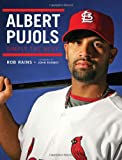 img - for Albert Pujols: Simply the Best book / textbook / text book