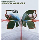 FABRICLIVE30: Stanton Warriorsby Stanton Warriors