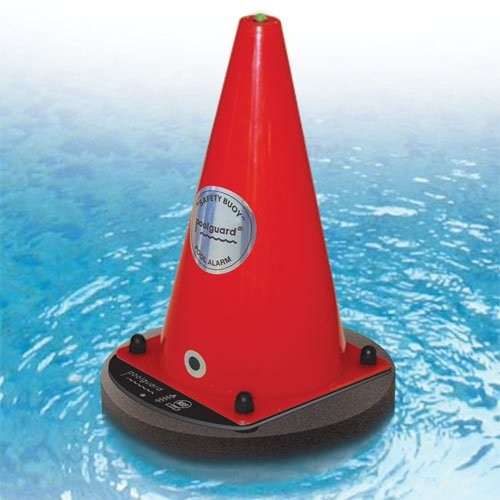 PoolGuard-Safety-Buoy-In-Ground-And-Above-Ground-Pool-Alarm-PGRM-SB