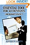 Essential Tools For Accountants: Micr...