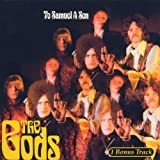 To Samuel a Son by Gods (2002-11-18)