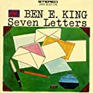 Seven Letters (US Release)