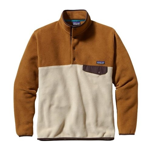 patagonia-lightweight-synchilla-snap-t-pull-over-mens-glass-blue-x-large