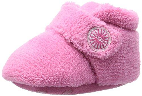 uggr-australia-baby-bixbee-frottee-babyschuh-new-born-schuh-krabbelschuh-puschen-3274-pink-bubble-gu