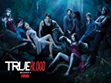True Blood: Season 3 HD (AIV)