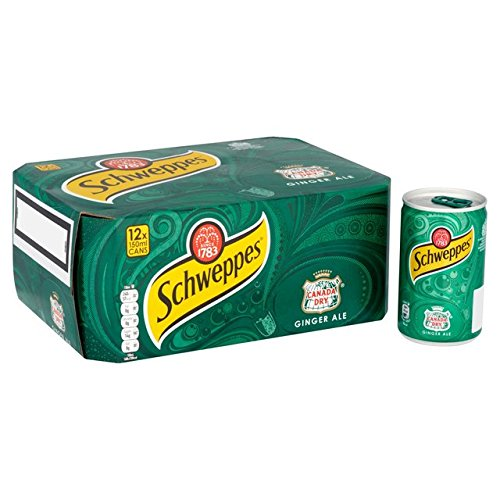 canada-dry-ginger-ale-mini-latas-de-12-x-150ml