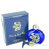 NIKI DE SAINT PHALLE by Niki de Saint Phalle Body Lotion 3.5 oz