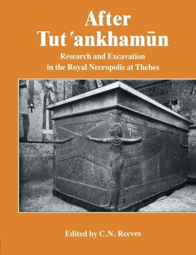 After Tutankhamun