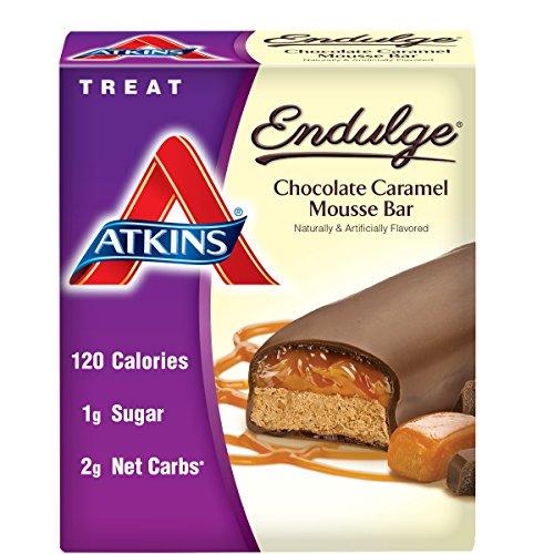 atkins-endulge-barre-de-mousse-au-chocolat-et-caramel-5-barres-12-oz-34-g-par-barre