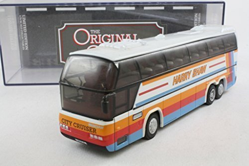 corgi-ooc-om44203-neoplan-cityliner-coach-harry-shaw-of-coventry-city-cruiser