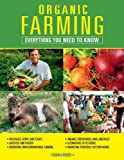 Search : Organic Farming: Everything You Need to Know