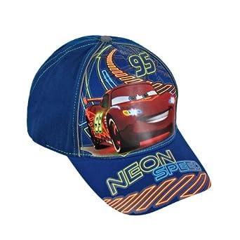 Cap Cars Premium Kappe Gr.52 2201-878
