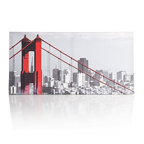 graham-and-brown-golden-gate-bridge-canvas-wall-art-90cm-x-45cm