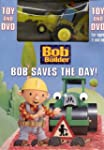 Bob the Builder Saves the Day