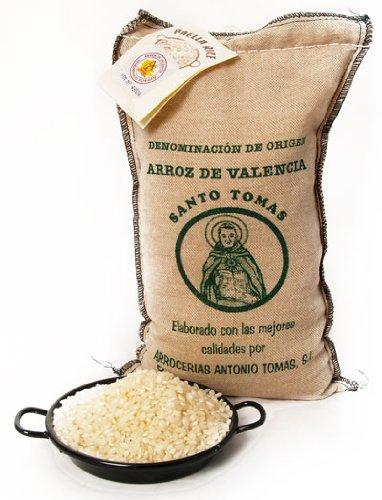 Bahia paella riz 1 kg