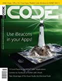 img - for CODE Magazine - 2014 May/June book / textbook / text book