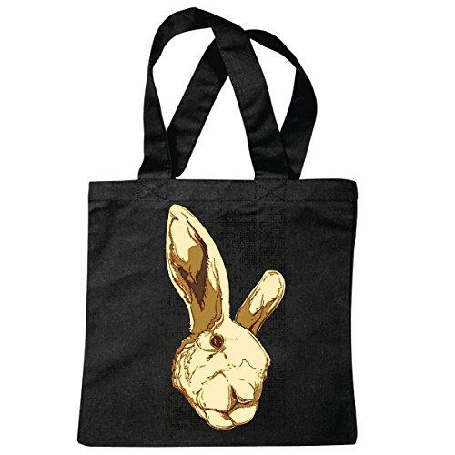 sac-a-bandouliere-bunny-lapin-lifestyle-fashion-streetwear-hiphop-salsa-legendary-sac-ecole-turnbeut