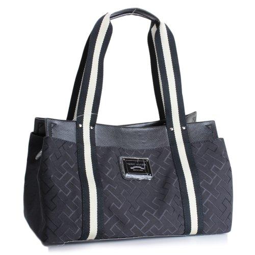 Tommy Hilfiger Handbags
