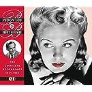 Complete Recordings 1941-1947