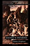 img - for Dante's Inferno book / textbook / text book