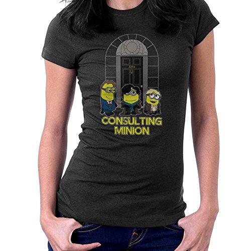 consulting-minion-sherlock-holmes-john-watson-mycroft-womens-t-shirt